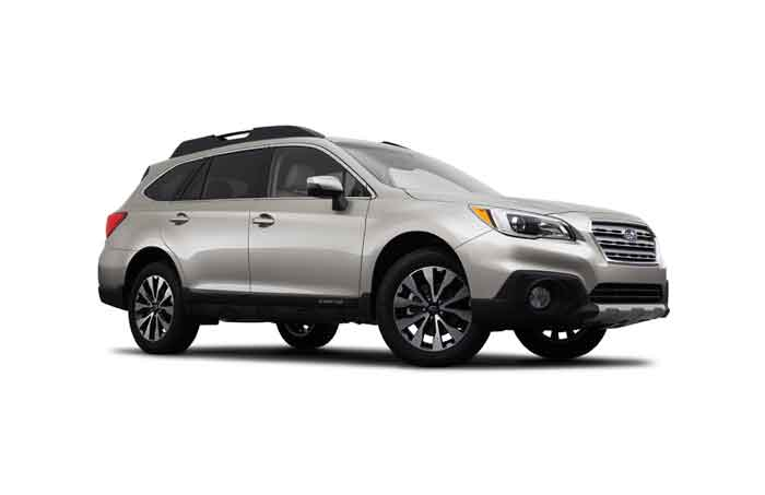 Lease A Subaru >> 2019 Subaru Outback Lease Best Lease Deals Specials Ny