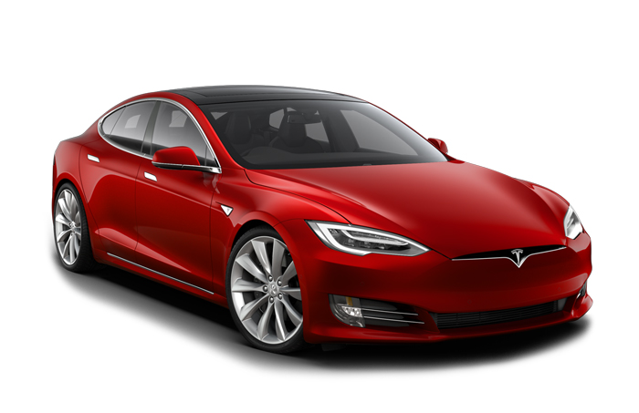 Auto Lease Deals >> 2019 Tesla Model S Auto Lease New Car Lease Deals