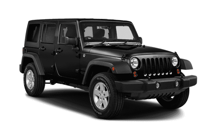 Jeep Wrangler Lease >> 2019 Jeep Wrangler Unlimited Leasing Best Car Lease Deals