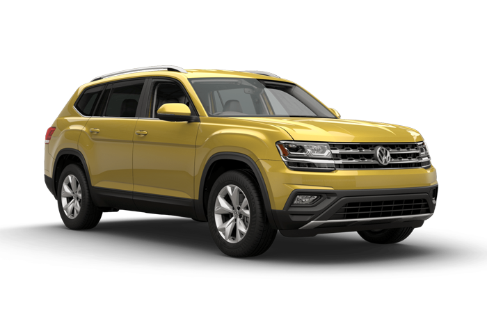 Vw Lease Deals >> 2019 Volkswagen Atlas Lease Best Lease Deals Specials Ny Nj