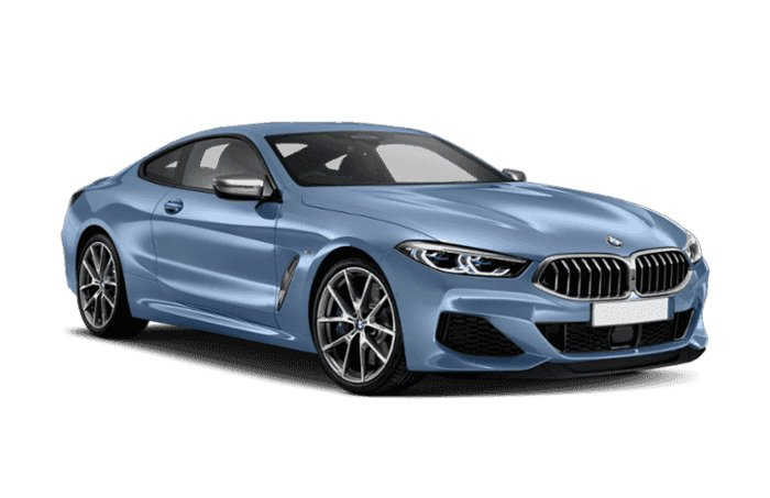 Best Car Lease For 2019 Bmw M850i Xdrive Coupe Cheap Auto Leasing